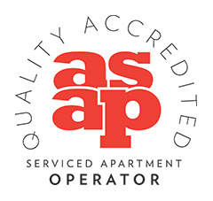 Accredit Logo