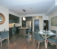 2116-Designated Office Desk Free WiFi Free National Telephone Calls Midtown Toronto