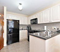 8 McPeake - Kitchen Fully Equipped Five Appliances Kanata