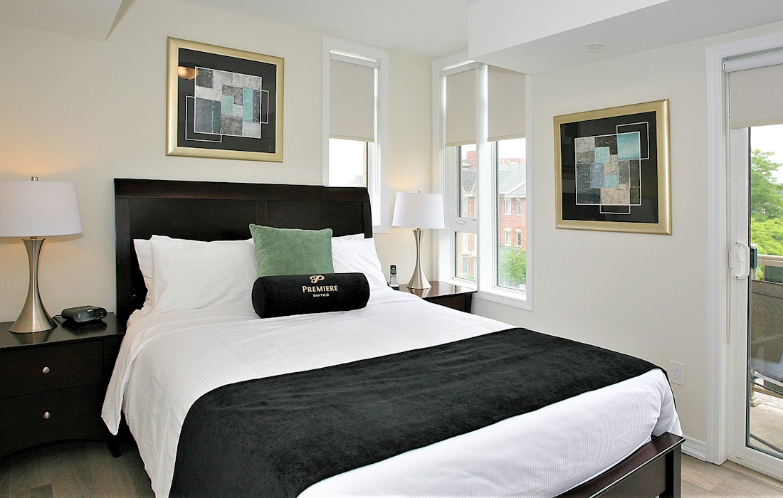 Looking For Furnished Short Term Rentals In Scarborough Discover Spectacular Short Term Rental House And Vacation Rentals At Orchid Place Drive Premiere Suites